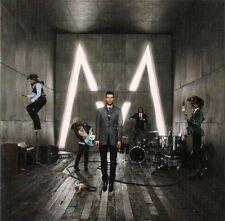 MAROON 5 <> IT WON'T BE SOON BEFORE LONG <> CD