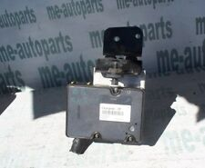 Kia 58920-3F2A0 ABS Modulator