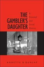 Pittsburgh PA social histories: Gambler's Daughter AND From the Ice to the Fire