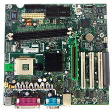 Compaq W4000 P4 S478B UATX Motherboard 277500-001 257951-002
