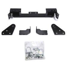 Warn 98678 ProVantage Front Plow Mount Kit, For 2015-2017 Polaris Sportsman 570