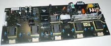 ELEMENT ELDFW407  TV POWER SUPPLY BOARD   MIP405 / 890-PMO-4002
