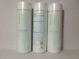 Nu Skin Pharmanex ageLOC Youth Y Span x 3, Anti Aging Supplement, New, Exp 01/22