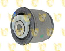 Fiat Punto (Mod.99) Tutti i Modelli Silent-block Sospensione Posteriore Dx=Sx