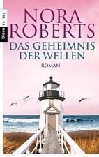 Deutsche Unterhaltungsliteratur-Nora Roberts