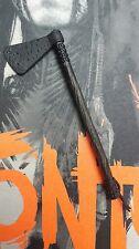 1/6 Hot Toys The Lone Ranger Tonto MMS217 Axe #2 *US Seller*