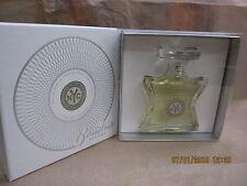 BOND No.9 CHEZ BOND 1.7 FL oz / 50 ML Eau De Parfum Spray New In Box