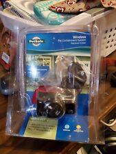 PetSafe Pif-275-19 Wireless Fence Receiver Collar