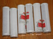 Cuno Cfs182 A Commercial Food Service 9 34 In Water Filter Cartridges