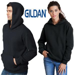Mens Hammer adult Pullover Gildan Hooded Jumper Hoody Sweatshirt Hoodie Jumper