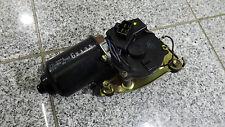 Original Mazda mx5 NB limpiaparabrisas motor/wischermotor 849050-7686