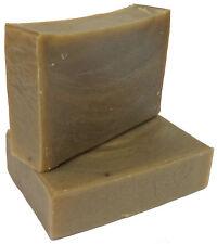 ATTIS Spirulina & Aloe Vera Handmade Natural Soap (1pc) | Vegan