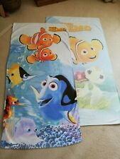 Finding Nemo Bath Beach Towels