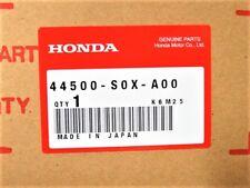 HONDA Front Half-shaft OEM New 44500S0XA00 44500-S0X-A00