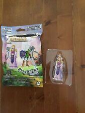 Brand New Legend Of Zelda Backpack Buddies Nintendo Princess Xmas Secret Santa