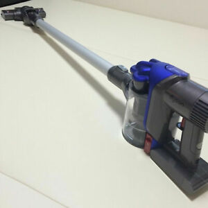 Dyson DC35 Animal Multi Floor Cordless Vacuum Cleaner -
