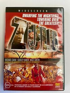 Preowned Movie Classics DVDs & Blu-rays (DVD-11)