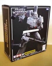 Takara Tomy Transformer MP-36 MEGATRON Action Figure