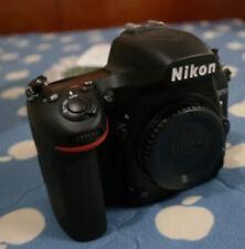 Nikon D750 24.3MP Digital DSLR Camera Body Only Without lens Genuine (NO WIFI)