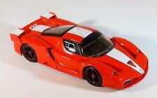 1/43 IXO Ferrari FXX 2005 - Red