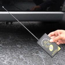 Signal Bug Rf Spy Hidden Car Vehicle GPS Tracker 2G 3G 4G CDMA GSM LTE Detector