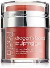 Rodial Dragon's Blood Sculpting Skincare Gel - XXL Plumping Formula 1.7 fl OZ.