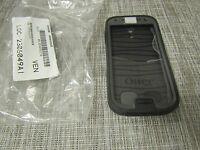 Otterbox Preserver case Unknown Samsung