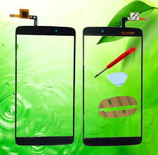 "Touch Screen Digitizer For Alcatel One Touch Idol 3 5.5"" OT-6045 6045Y 6045 K"
