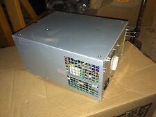 ABI 3130 3130XL 3730 3730XL laser power supply (JDSU or Showa)