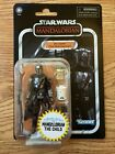 STAR+WARS+VINTAGE+COLLECTION+THE+MANDALORIAN+THE+CHILD+FIGURES