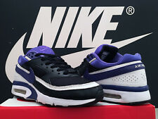 VTG 2016 NIKE AIR MAX BW GS UK4 EU36.5 PERSIAN OG CLASSIC GABBER 1 90 95 97 RARE