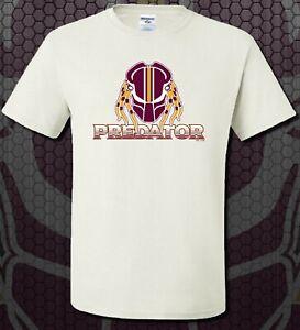 Chase Young Predator T-Shirt