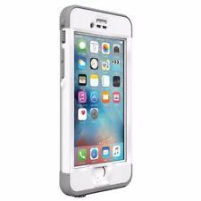 Accesorios LifeProof Para iPhone 6s para teléfonos móviles y PDAs Apple
