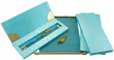 Invitations Scroll Cards Kits Wedding Party Invitation 75Pcs
