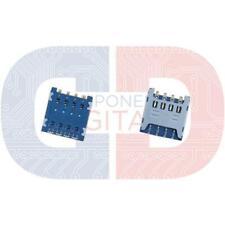 LETTORE SIM COMPATIBILE PER LG H340N H320 LEON /  H410 WINE SMART