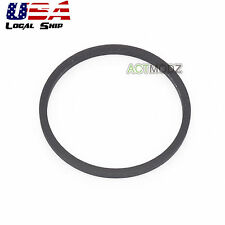 4x Replacement DVD Drives Tay Motor Rubber Belt Ring Part For Xbox 360 Slim