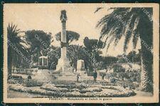 Roma Frascati cartolina VK0626