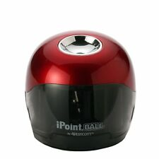 Automatic Electric Pencil Sharpener Touch Office School Home Unique Performance