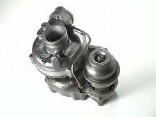 Turbocharger VW T3 Transporter 1.6 TD JX 52kw 068145701Q k14-6000 +Gaskets
