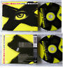 ROLLING STONES Love Is Strong .. 1994 Virgin Maxi CD