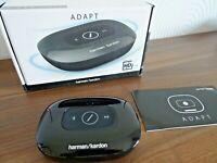 Harman/Kardon Omni Adapt Wireless WiFi Bluetooth Firecast HD-Streaming TOP! B3