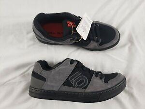 Five Ten Freerider Black/Grey Five/Red 11.5 Mountain Biking Shoes Adidas