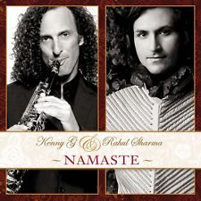 Jazz Musik-CD-Kenny G 's