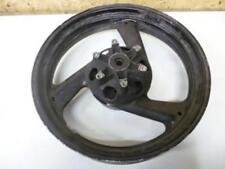 cerchione posteriore moto Yamaha 600 FZR 1988 - 1993 3HE Occasione ruota mo