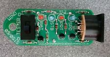 Raymarine Autohelm ST50, ST60, ST60+, ST70, ST290, i60 Wind Vane Tester