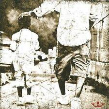 Jim Jones - Pray Iv Reign - New CD