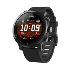 Xiaomi Huami Amazfit Stratos Pace 2 Smart Watch