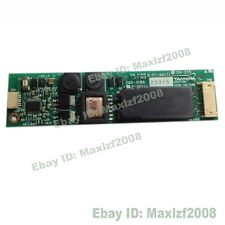Compatible TAMURA/ DQS-0166 /E-P1-50171/DS-205 HBL-0321 LCD Backlight Inverter
