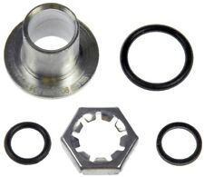 DORMAN 904-232 Fuel Injection Pressure Regulator Seal fits Various Applications