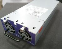 2 x Sun Sunfire Tyco 300-1632-06 1448W Power Supply  A187 V490